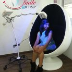 Smile in hour cosmetic clinic beauty salon Ahmedabad, India
