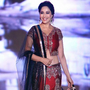 Get Perfect Ramp Walk Smile by smile in hour Ahmedabad, India