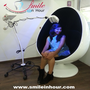Smile in Hour Cosmetic Clinic Smile Makeover Smile Spa in Ahmedabad India
