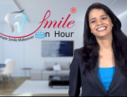 Cosmetic Laser Dental Implants Clinic Smile in Hour® Reviews India, Ahmedabad, Hyderabad, Delhi,Mumbai, Chennai