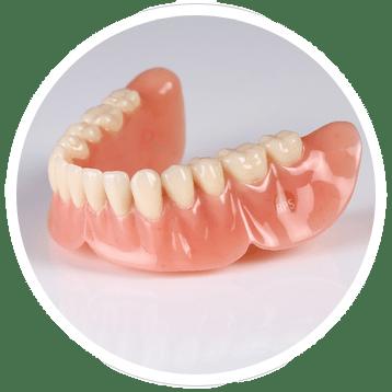 BPS Denture price in India Smile in Hour Dentist Best Dental Clinic Ahmedabad Mumbai New Delhi Udaipur Chennai Hyderabad Kolkata