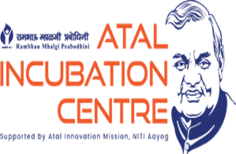 Dentist Clinic Franchise India atal incubation centre Smile in Hour
