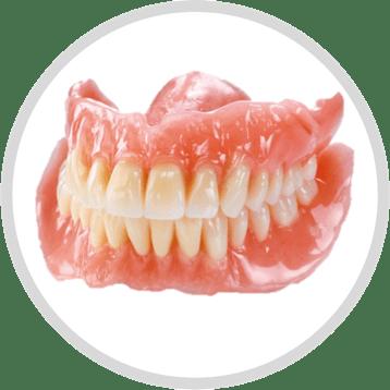 Premium Dentures price in India by Smile in Hour Dentist Dental Clinic Ahmedabad Mumbai New Delhi Udaipur Chennai Hyderabad Kolkata