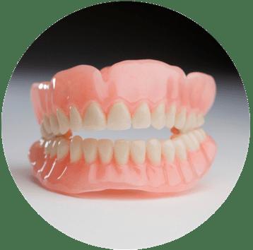 Standard Dentures cost in India by Smile in Hour Dentist Dental Clinic Ahmedabad Mumbai New Delhi Udaipur Chennai Hyderabad Kolkata